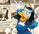 Partenaire de Popop Duck