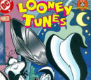 Looney Tunes Vol 1 105