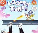 Looney Tunes Vol 1 115