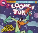 Looney Tunes Vol 1 118