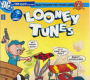 Looney Tunes Vol 1 138