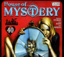House of Mystery Vol 2 40