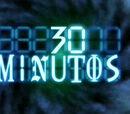 30 Minutos (Telemadrid)