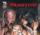 Brimstone Vol 1 2