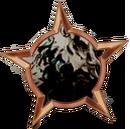 Badge-2440-2.png