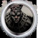 Badge-2440-4.png