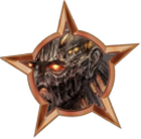 Badge-2441-1.png