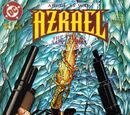 Azrael Vol 1 25