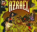 Azrael Vol 1 6