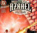 Azrael Vol 1 26