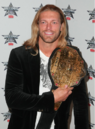Wwe-superstar-edge-lrg.png