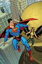 Superman 0122.jpg