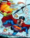 Superman 0121.jpg