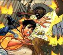 Superman: Birthright Vol 1 1/Images