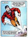 Clark Kent 007.jpg