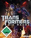 Transformers – Die Rache (Videospiel) Cover.jpg