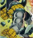 Benjamin Grimm (Earth-200781) from Marvel Adventures Fantastic Four Vol 1 25 0001.jpg