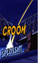 Manchester Bridge from Mighty Avengers Vol 1 5 001.png