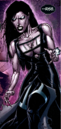 Yasemin Soze Black Lantern 001.png