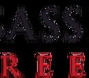 Assassin's Creed (серия)