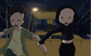 Yumi and ulrich run for it.png
