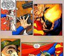 Superman: Birthright Vol 1 6/Images