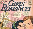 Girls' Romances Vol 1 70