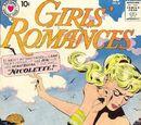 Girls' Romances Vol 1 67