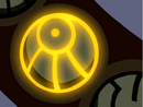 Charm of Pyrokineisis.png