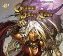 Grimm Fairy Tales Vol 1 42