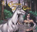 Grimm Fairy Tales Vol 1 43