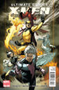 Ultimate Comics X-Men Vol 1 1 Medina Variant.jpg