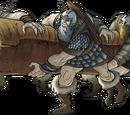 Ariete (Teutoni)