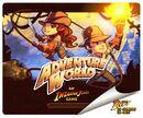 AdventureWorldIndy.jpg