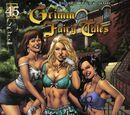 Grimm Fairy Tales Vol 1 45