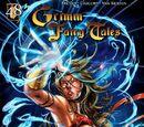 Grimm Fairy Tales Vol 1 48
