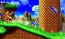 Sonic-Generations-3DS-Japanese-Green-Hill-Zone-Screenshots-2.jpg