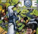 Joe the Barbarian Vol 1 4