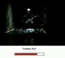 Tunnel Rat