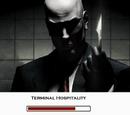 Terminal Hospitality