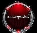 Crysispedia