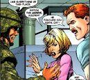 Superman: Secret Origin Vol 1 6/Images