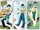 Clark Kent 015.jpg