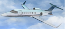 PrivatePlane.png