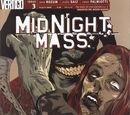 Midnight, Mass. Vol 1 3