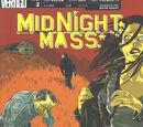 Midnight, Mass. Vol 1 2