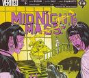 Midnight, Mass. Vol 1 6