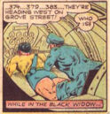 Black Widow Car 002.jpg