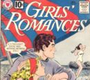 Girls' Romances Vol 1 79