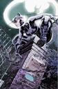 Catwoman Vol 4 4 Textless.jpg